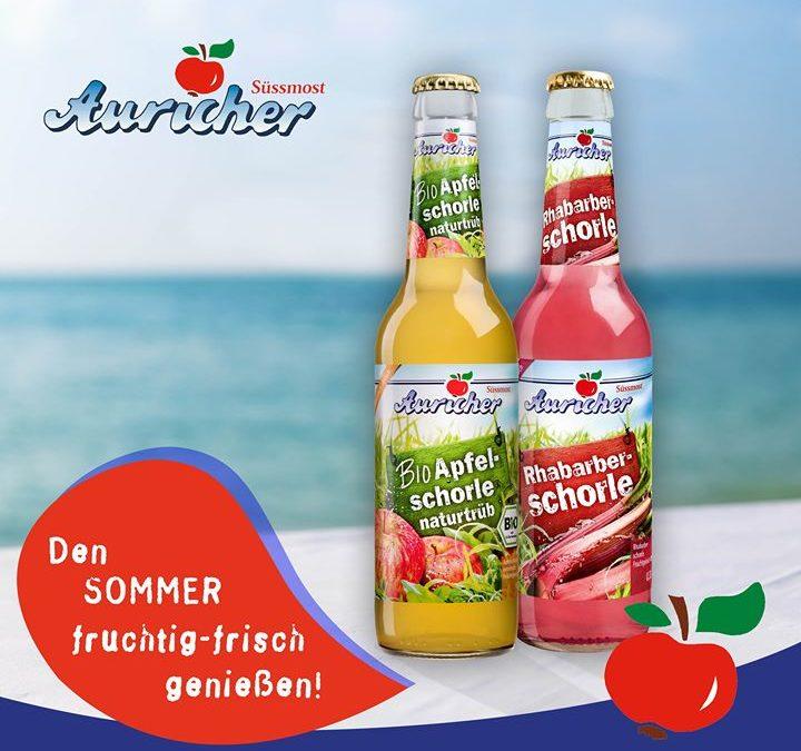 Sommer Sonne Urlaub