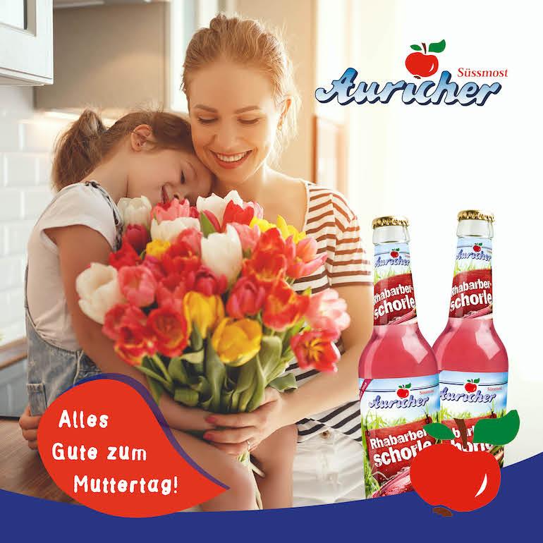 Muttertag!💐