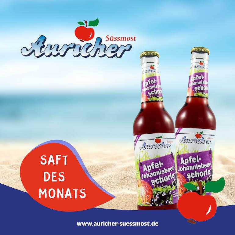 Was unternehmt Ihr am liebsten an einem warmen Sommertag?☀️